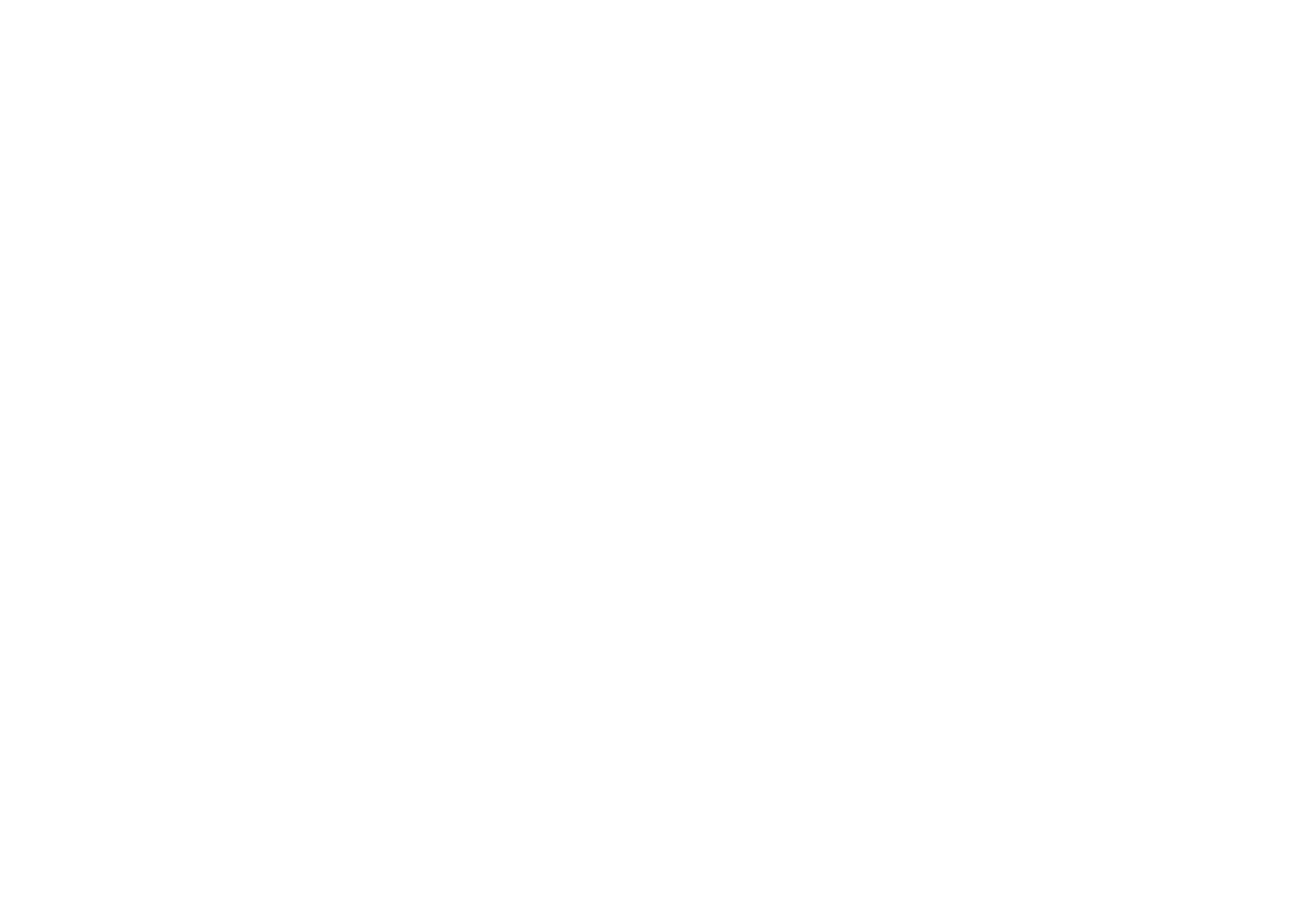tigerFish tools logo